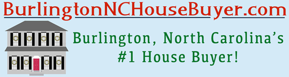 sell-your-burlington-north-carolina-house-fast-logo