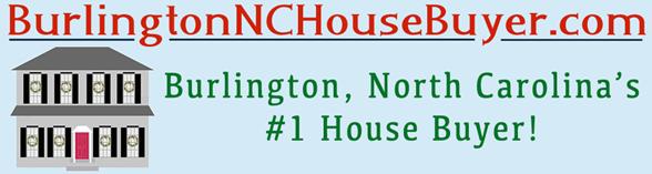 sell-your-burlington-north-carolina-house-fast-logo